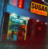Sugar's Liquors 185x188