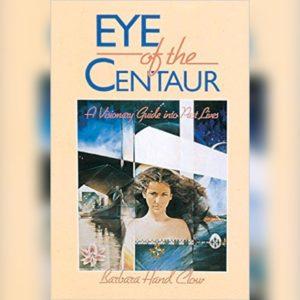 Eye of the Centaur HD