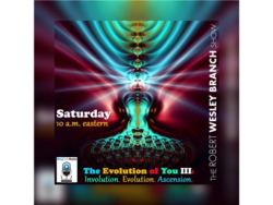 the-evolution-of-you-iii-involution-evolution-ascension_thumbnail.png