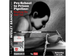 pre-school-to-prison-pipeline-breaking-the-soul-ties-ii_thumbnail.png