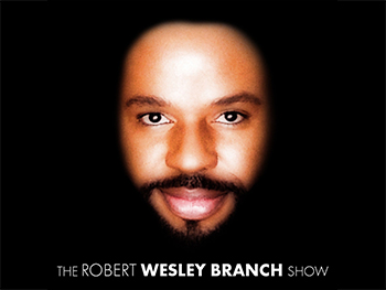 "Permalink to: ""The Robert Wesley Branch Show"" on BlogTalkRadio.com"